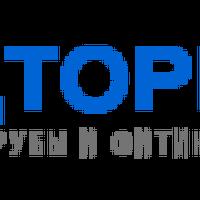 Логотип http://24spectorg.ru