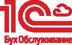 Логотип http://b-t24.ru