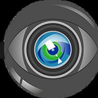 Логотип http://uralcam.com