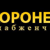 Логотип http://vapk.ru