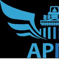 Логотип http://argo93.ru
