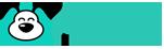 Логотип http://24-vet.ru