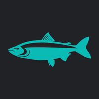 Логотип http://wildmuksun.ru