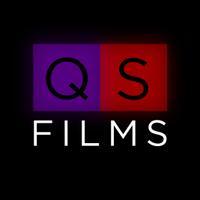 Логотип http://qsfilms.com