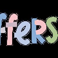 Логотип http://sniffferson.ru