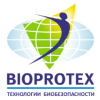 Логотип http://bioprotex66.ru