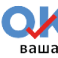 Логотип http://ok-metod.ru