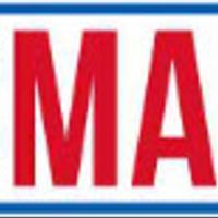 Логотип http://avisma24.ru