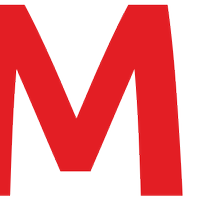 Логотип http://1remsk.ru