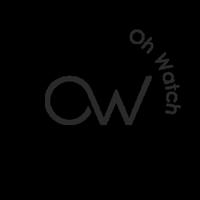 Логотип http://ohwatch.ru