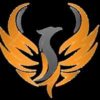Логотип http://bankrot-rcb.ru