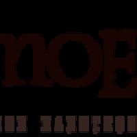 Логотип http://pitiemoe.ru