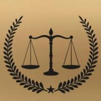 Логотип http://advokat-karikov86.ru