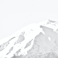 Логотип http://skiclub.su