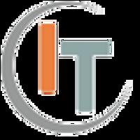 Логотип http://1itg.ru