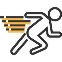 Логотип http://жж-спринт.рф