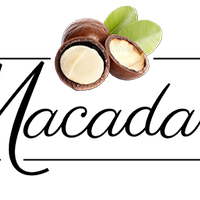 Логотип http://macadami.ru