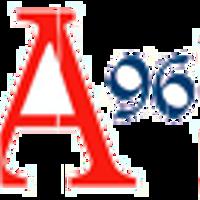 Логотип http://rash.su