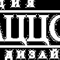 Логотип http://palazzo-massiv.ru