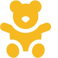 Логотип http://bizidou.ru