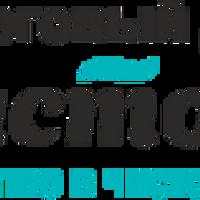 Логотип http://odnoraska23.ru