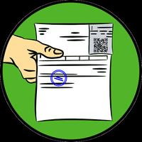 Логотип http://v-c.center
