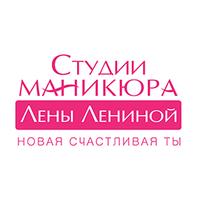 Логотип http://lenaleninaomsk.ru