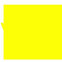 Логотип http://bosmobile.ru