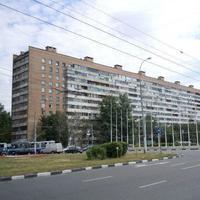 Логотип http://nakhimovsky22.com
