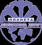 Логотип http://planetaholoda2001.ru