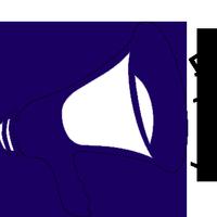 Логотип http://bogleheads.ru