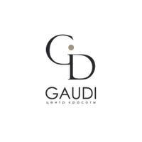 Логотип http://24gaudi.ru