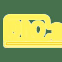Логотип http://vkushause.ru