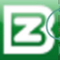 Логотип http://biography-life.ru