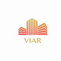 Логотип http://viar.su
