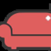 Логотип http://химчистка-дивана.su