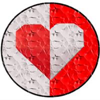 Логотип http://resist.su