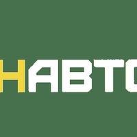 Логотип http://ba86.ru