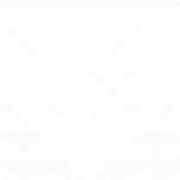 Логотип http://meridiantabak.ru