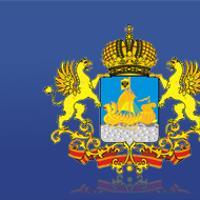 Логотип http://tariff44.ru