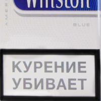 Логотип http://sig66.ru
