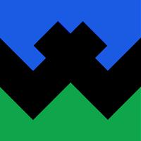 Логотип http://ef-group.ru