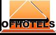 Логотип http://ofhotels.info