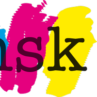 Логотип http://ofset-msk.ru
