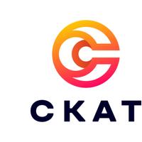 Логотип http://1skat.ru