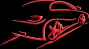 Логотип http://тонировка52.рф