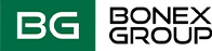 Логотип http://gazon.bonexgroup.ru