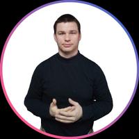 Логотип http://fedortcov.ru