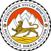 Логотип http://zonad.su