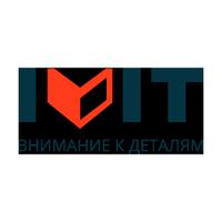 Логотип http://ivit.pro